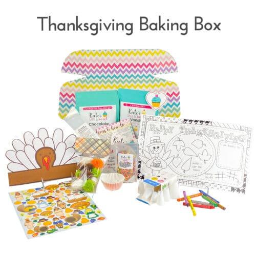 Kate's-Safe-&-Sweet---Thanksgiving-Baking-Box-2021